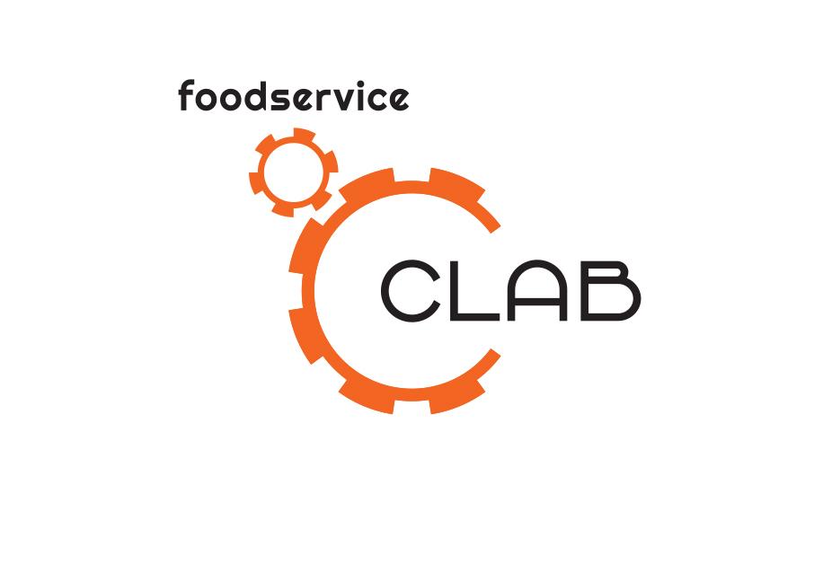 Clab_03
