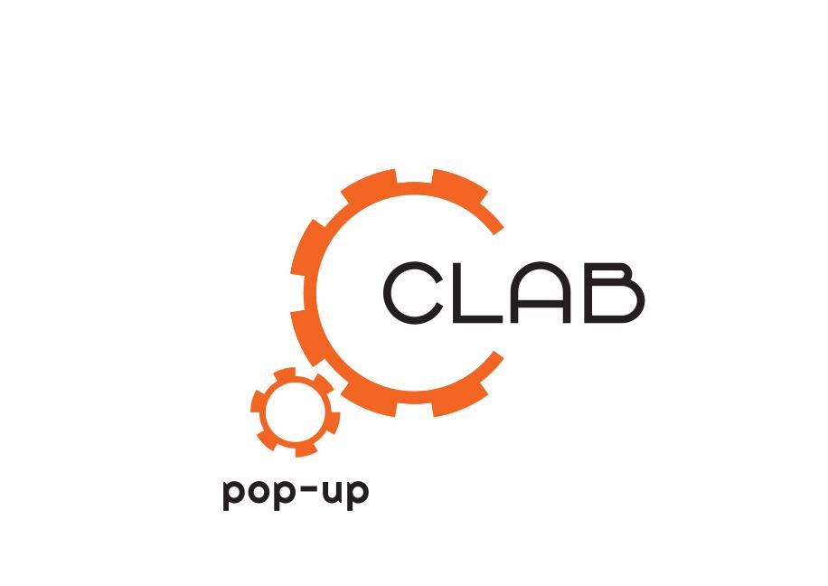 Clab_04