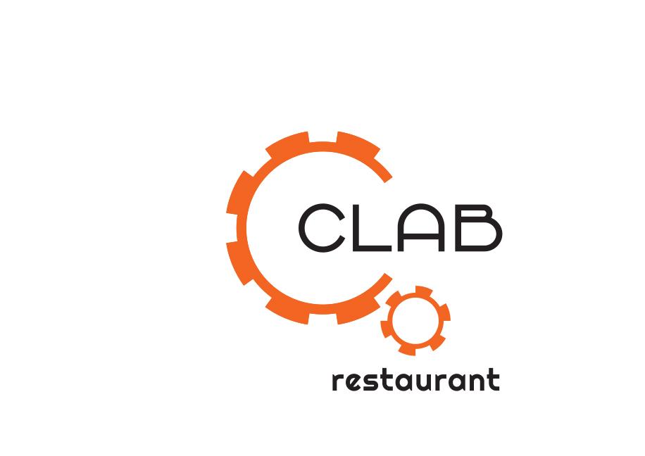 Clab_05