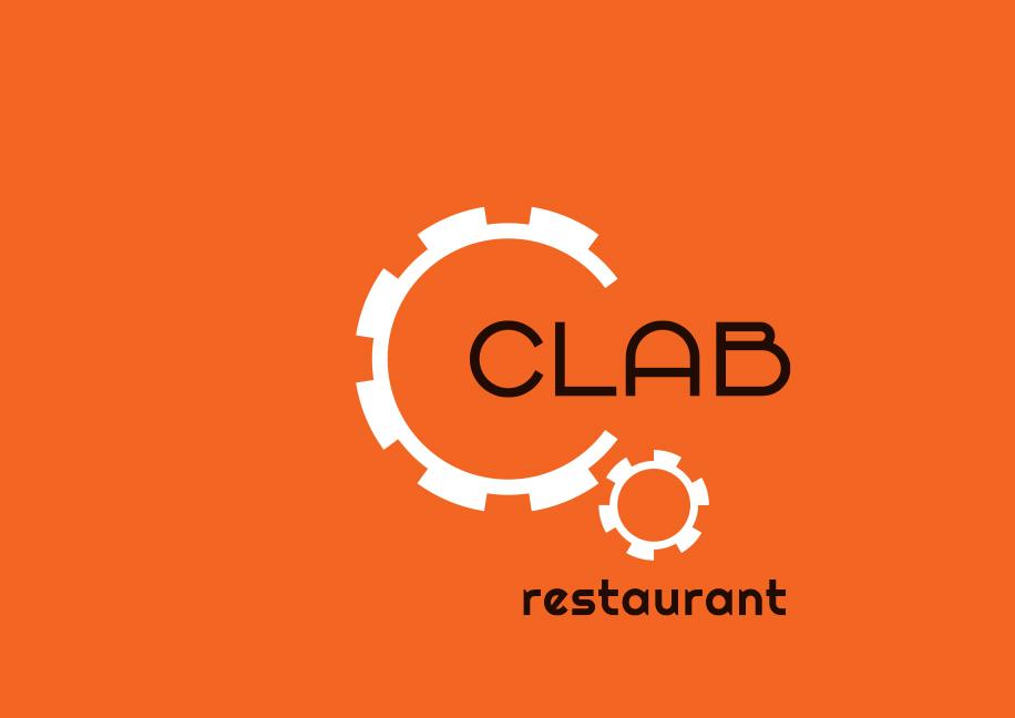 Clab_06