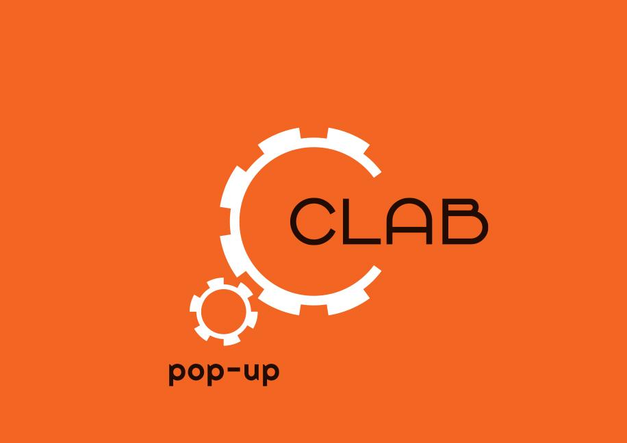 Clab_07