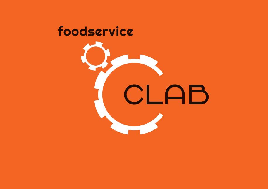 Clab_08