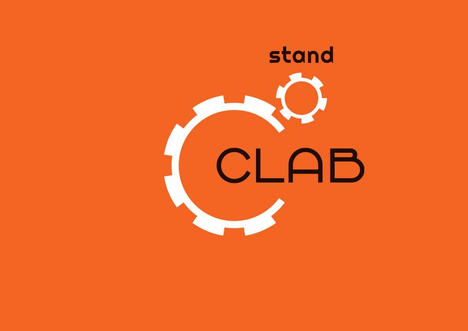 Clab_09