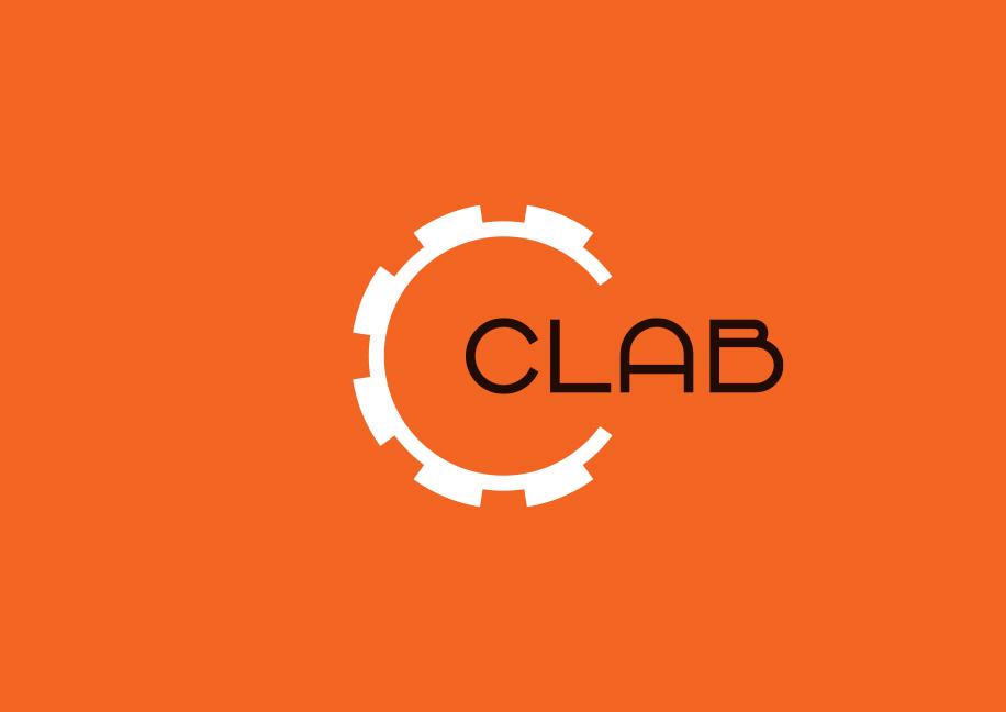 Clab_10