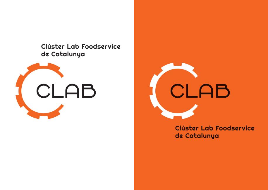 Clab_11