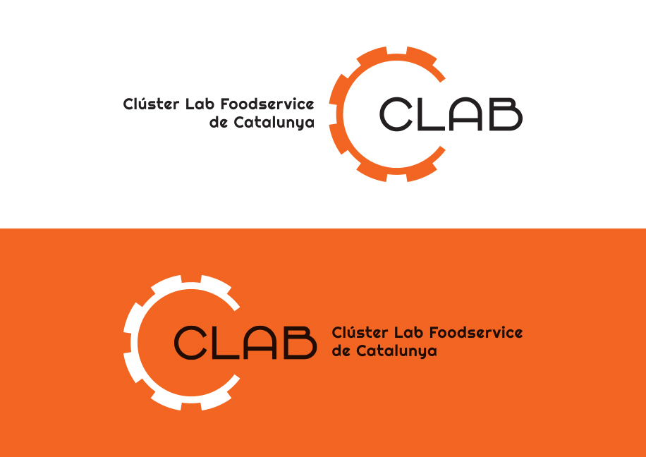 Clab_12