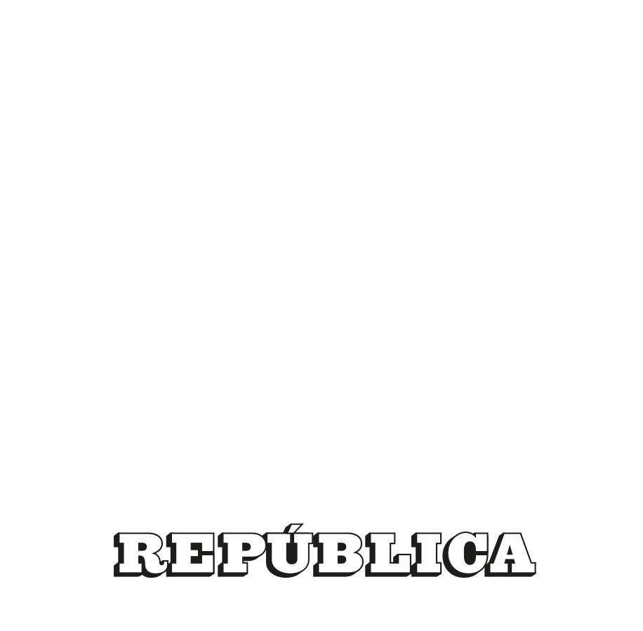 LR_31