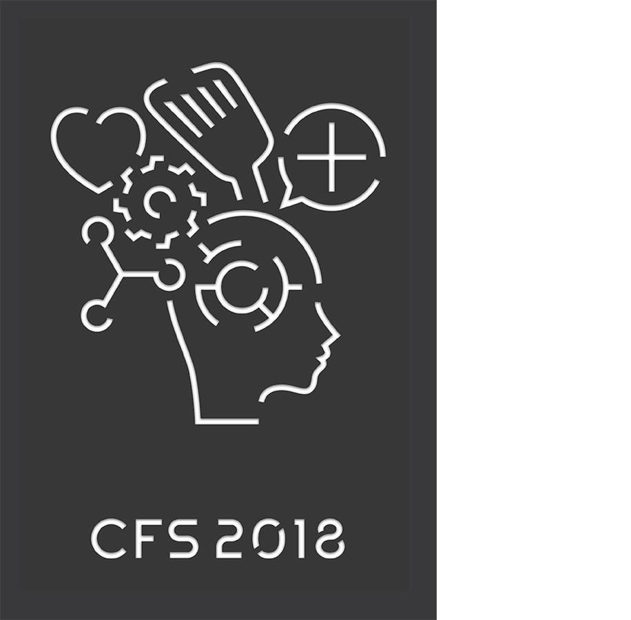 CFS_01