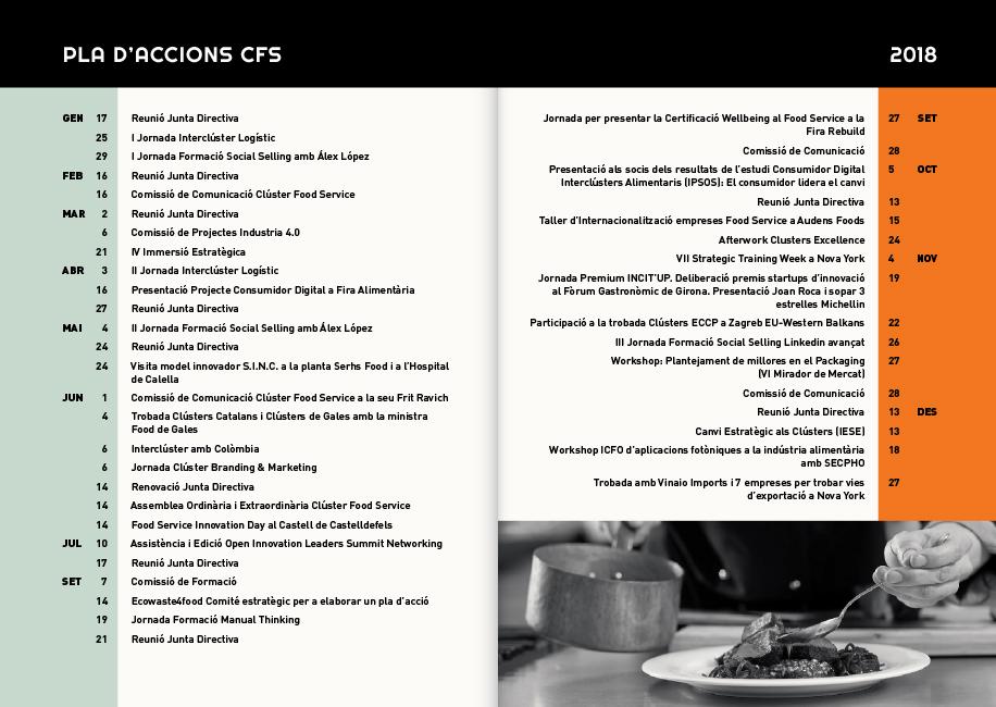 CFS_12