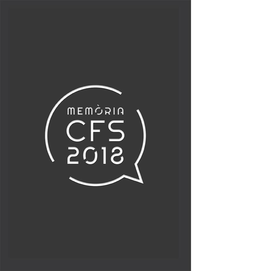 CFS_25