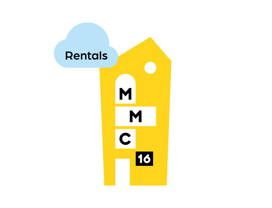 MMC16_01